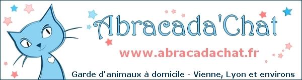 Abracada'Chat